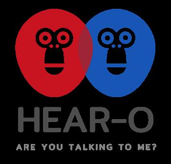 HEAR-O